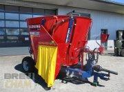 Futtermischwagen typu Siloking Smart 5, Gebrauchtmaschine w Cham