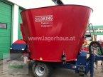 Futtermischwagen des Typs Siloking TRAILEDLINDE COMFORT 10 in Pregarten