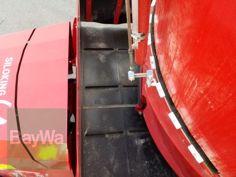 Futtermischwagen des Typs Siloking TRAILEDLINE 4.0 COMPACT 12, Gebrauchtmaschine in Bamberg (Bild 8)