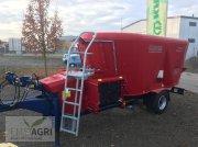 Futtermischwagen des Typs Siloking TrailedLine 4.0 Prem, Neumaschine in Vöhringen