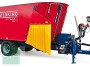 Futtermischwagen des Typs Siloking TRAILEDLINE CLASSIC DUO 14 T M, Neumaschine in Auerbach