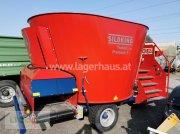 Futtermischwagen типа Siloking TRAILEDLINE CLASSIC PREM., Vorführmaschine в Kirchdorf