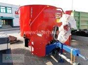 Futtermischwagen tip Siloking TRAILEDLINE CLASSIC PREM., Vorführmaschine in Attnang-Puchheim