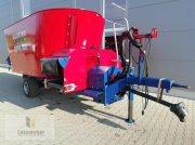 Futtermischwagen типа Siloking TrailedLine Duo 13, Gebrauchtmaschine в Neuhof - Dorfborn