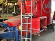 Futtermischwagen des Typs Siloking TrailedLine DUO 2218, Gebrauchtmaschine in Rhaunen