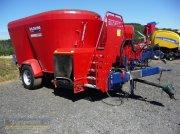 Futtermischwagen tip Siloking TrailedLine DuoAvant, Gebrauchtmaschine in Rhaunen