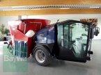 Futtermischwagen des Typs Siloking TRUCKLINE 4.0 COMPACT E-TRUCK in Bamberg