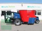 Futtermischwagen des Typs Siloking TruckLine e.0 eTruck 1408 in Straubing