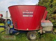 Futtermischwagen типа Siloking VM 10 KR, Gebrauchtmaschine в Groß-Umstadt