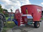 Futtermischwagen des Typs Siloking VM 10 в Lamstedt