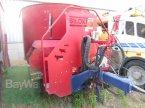 Futtermischwagen des Typs Siloking VM 11 in Herzberg