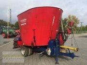 Futtermischwagen des Typs Siloking VM 13 KR, Gebrauchtmaschine in Gülzow-Prüzen OT Mühlengeez