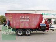 Siloking VM 20 DUO Futtermischwagen