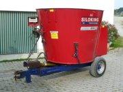 Siloking VM 3 Futtermischwagen