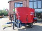 Futtermischwagen des Typs Siloking VM 8 KR in Ahaus