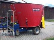 Siloking VM 8 Кормосмесительные бункеры