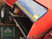 Futtermischwagen типа Siloking VM 9, Gebrauchtmaschine в Kapfenberg