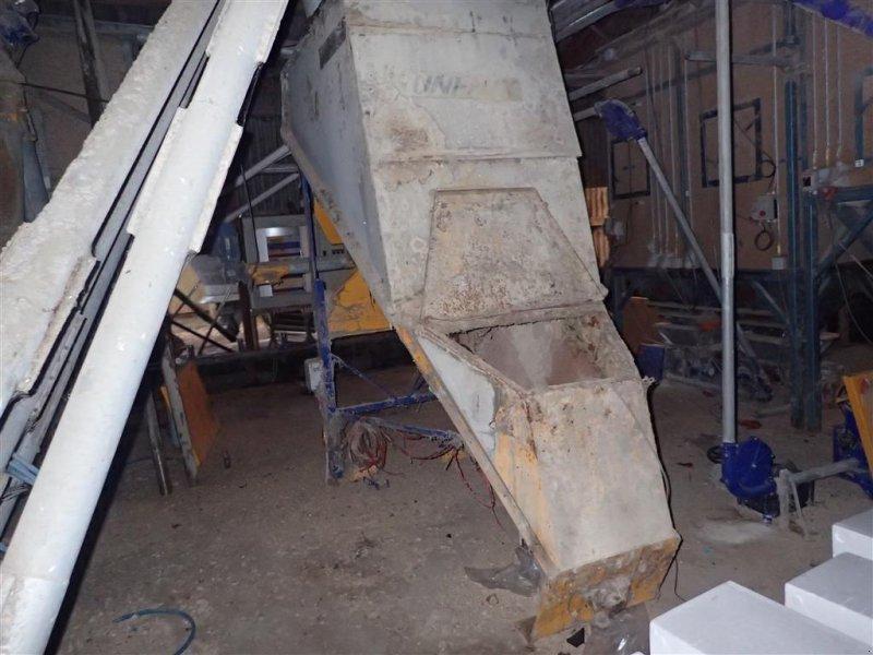 Futtermischwagen типа Skiold Unimix foderblander, Gebrauchtmaschine в Egtved (Фотография 3)