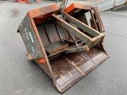 Futtermischwagen типа Sonstige 1M3, Gebrauchtmaschine в ESCAUDOEUVRES