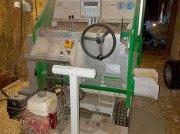 Futtermischwagen typu Sonstige 2000, Gebrauchtmaschine w Mesikon