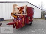 Sonstige AGM Futtermischwagen Mixer feeder wagon