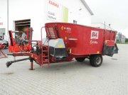 Sonstige BVL V-Mix 18-25 Futtermischwagen