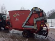 Sonstige BVL Van Lengerich V-MIX 17 LS-2S PLUS Futtermischwagen