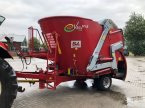 Futtermischwagen a típus Sonstige BvL Vmix 12 lS ekkor: Lunteren