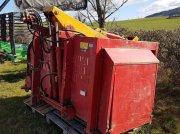 Sonstige D 1700 Futtermischwagen