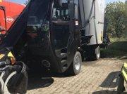 Sonstige FUTTERMISCHWAGEN SF 2100 Futtermischwagen