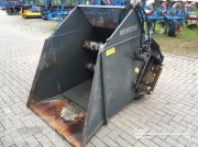 Futtermischwagen tipa Sonstige Futterverteiler SV 1011, Gebrauchtmaschine u Twistringen