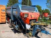 Futtermischwagen des Typs Sonstige HIMEL DX95, Gebrauchtmaschine in Gottenheim