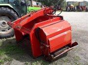 Futtermischwagen типа Sonstige JETDISTRI2000, Gebrauchtmaschine в MANDRES SUR VAIR