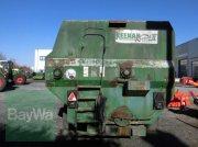 Sonstige KEENAN CLASSIC 17M³ Futtermischwagen