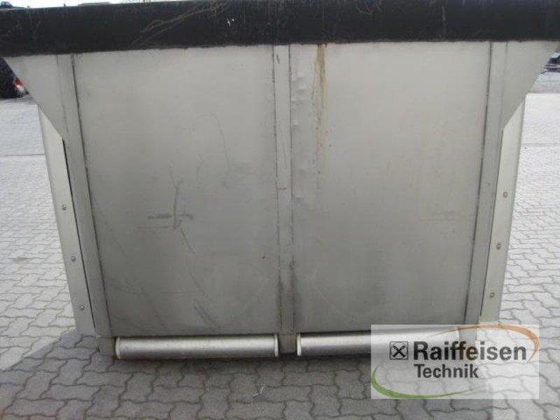 Futtermischwagen типа Sonstige Mischdosiergerät MB2000, Gebrauchtmaschine в Holle (Фотография 4)
