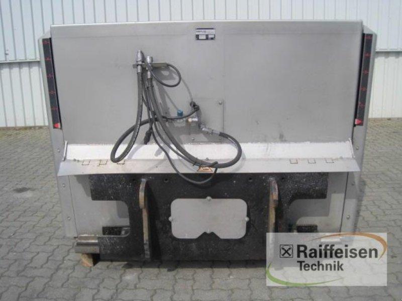 Futtermischwagen типа Sonstige Mischdosiergerät MB2000, Gebrauchtmaschine в Holle (Фотография 3)