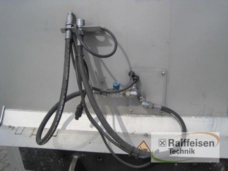 Futtermischwagen типа Sonstige Mischdosiergerät MB2000, Gebrauchtmaschine в Holle (Фотография 5)