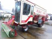 Sonstige RMH 490 C Futtermischwagen