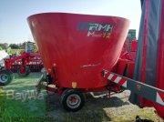 Futtermischwagen des Typs Sonstige RMH MIXELL 12, Gebrauchtmaschine in Eggenfelden