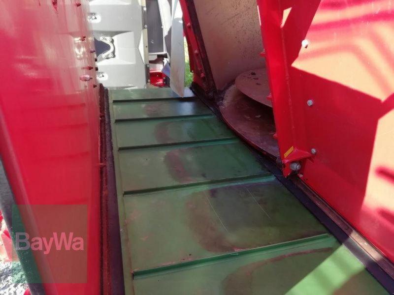 Futtermischwagen des Typs Sonstige RMH MIXELL 12, Gebrauchtmaschine in Eggenfelden (Bild 6)