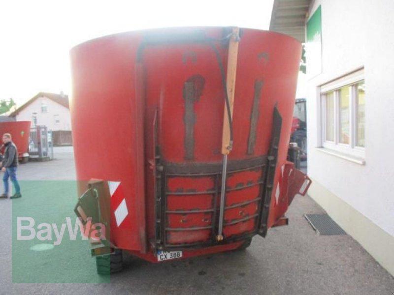 Futtermischwagen des Typs Sonstige RMH VR 16  DUO #969, Gebrauchtmaschine in Schönau b.Tuntenhausen (Bild 5)
