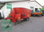 Futtermischwagen des Typs Sonstige RMH VR 16  DUO #969 in Schönau b.Tuntenhausen