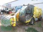 Futtermischwagen des Typs Sonstige SGARIBOLDI GULLIVER 5014 TRAK in Großweitzschen