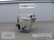 Sonstige Sieplo MB 2000 takarmánykeverő kocsi