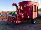 Futtermischwagen типа Sonstige Sonstige V-MIX 12 в Marxen