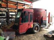 Sonstige Sonstige VS 11 Futtermischwagen