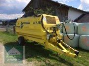 Sonstige ST7 Futtermischwagen