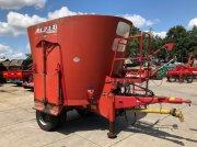 Sonstige TRIOLET Solomix 1000 Futtermischwagen