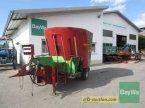 Futtermischwagen des Typs Sonstige VERTI MIX 900 C  #847 in Schönau