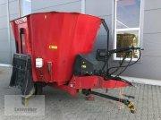 Stoll VM 10-1 Futtermischwagen
